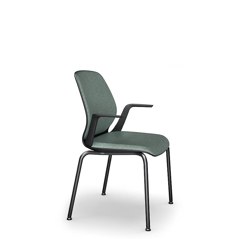 se:do visitor chair